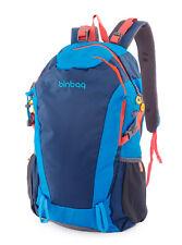 blnbag S2 Trekkingrucksack Fahrradrucksack Rucksack Backpack Tasche Daypack Bag