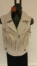 Women Limited Edition Gilet Jacket