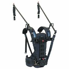 PROAIM Ready Rig Flexi Pro Camera Gimbal Support Vest Stabilization System