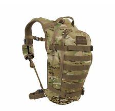 Geigerrig RIG 700 Tactical Hydration System 70 oz (2L) Multi-Cam 85464