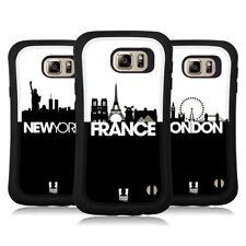 Housses et coques anti-chocs Samsung Galaxy Note 3 pour téléphone mobile et assistant personnel (PDA)