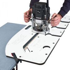 Trend Worktop Router Jig | KWJ700 | Kitchen Worktops up to 700mm Wide