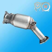 KAT Katalysator SEAT Exeo (ST) 3R2, 3R5 2.0 TFSI 147kw  200PS BWE 2009/03-