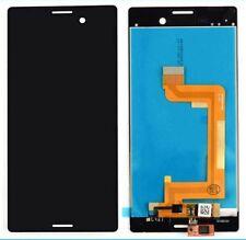 Sony Xperia M4 Aqua E2303 E2306 LCD Touch Screen Display Digitizer Black UK Sell