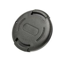 JJC 27 mm Objektiv Deckel Schutzdeckel Universal  Frontdeckel