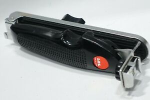 LPL Off camera flash folding bracket/grip, Multi-Angle L shape, fits SLR camera