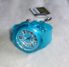 Tendence WATCH FIRST RAINBOW BLUE 52mm NEW