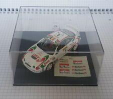 Trofeu REP 04 Toyota Celica GT-Four Rally Monte Carlo 1997 Freddy Loix 1:43 MiB