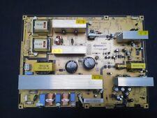 Samsung LE46F86BD power supply. BN44-00166C
