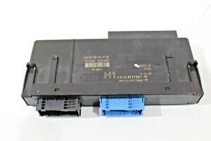 BMW E90 318d Steuergerät Body Control Module 9177981-01 532422011 106818  S389