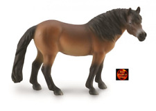Exmoor Pony Horse Toy Model Figure by CollectA 88873 New for 2020