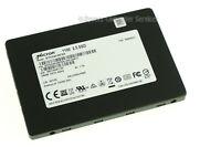 MTFDDAK256TBN GENUINE ASUS SSD 256GB F441B F441BA-DS94 (CA215)