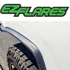 Original EZ Flares Flexible Fender Flares Mud Guards for BMW AUDI LAND ROVER