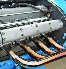 1 GP F Indy 500 18 Race Car 24 1960s Sport Midget Sprint Formula 43 Indianapolis