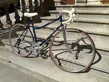Motobecane Mirage Sprort Profil Woman Bicycle / Damenrad / Rennrad / Xe Dap.