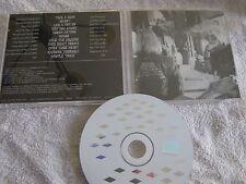 MADONNA/ SUSAN'S COMPILATION - ART OF MIX DISC  ~REMIXES  CD
