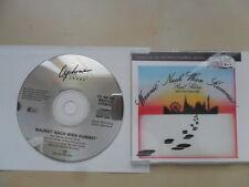 Karl Sekira/Waunst' nach Wien kummst' 1990 Gary Lux Austria 1 Track/MCD