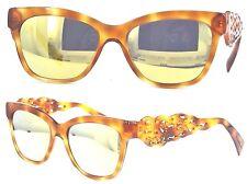 Dolce&Gabbana Sonnenbrille/ Sunglasses DG3236 512 52[]16 140 / 394 (26)
