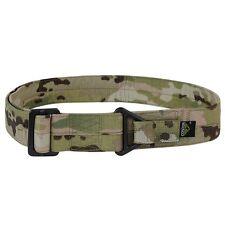 Condor Tactical Riggers Belt - Multicam