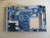 Dell Latitude E6320 Motherboard i5 2540m CPU 0VK1CX PAL70 LA-6611P