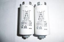 2 Filtres secteur MIFLEX FP-250/16