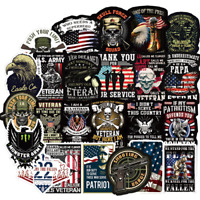 50 Biker Motorrad Stickerbomb Retrostickern Aufkleber Sticker Mix Decals Veteran