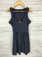 Women's Dorothy Perkins Dress - UK10 - New with Tags