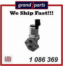 Idle Air Control Valve FORD Focus 1.8 2.0  16v  1086369