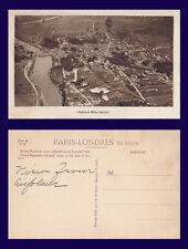 AVIATION FRANCE PARIS-LONDRES EN AVION PERSAN-BEAUMONT LIVRAISON GRATUITE