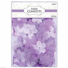Custom Confetti with 101-500 Items
