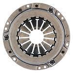 Clutch Pressure Plate Exedy TYC548 fits 88-89 Toyota MR2 1.6L-L4 Toyota