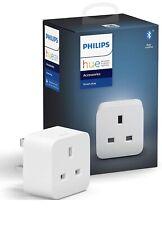 Brand New Philips hue smart plug