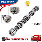 E-1840-p Sloppy Stage 2 Cam Camshaft For Chevy Ls Ls1 Hydraulic Roller 585 Lift