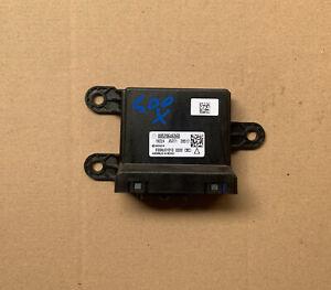 Centralina Modulo Di Controllo Fiat 500X Codice 00520646360
