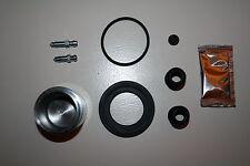 kit rénovation étrier AV. Renault R5 Alpine Turbo / caliper kit R5 Alpine Turbo