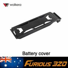 Walkera Hobby RC Battery Holders, Covers & Accessories