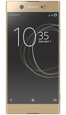 Téléphones mobiles Sony pour Ultra Mobile