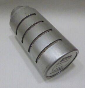 Parker Silencer 250 PSI ES100MC