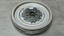 Audi VW Seat Skoda 2.0 TFSI Tdi TSI DSG 7. Speed Flywheel 0.010 km 06K105266 AC
