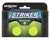 KontrolFreek Striker Performance Thumbsticks for Xbox One Controller