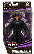 WWE Elite Series 79 Undertaker (Ringside Exclusive)