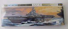 Hasegawa USS Essex CV-9 in 1/700 44108  ST