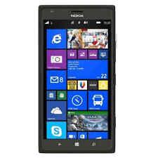 Nokia RM1030 XL