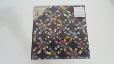 Iron And Wine Archive Series Volume No. 3 Limited Edition Vinyl LP #V4E