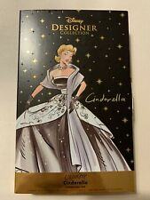 Colourpop Disney Designer Cinderella Collection Set LIMITED EDITION Lipstick New