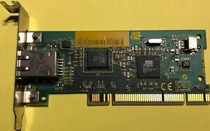 3Com - 3C905CX-LMP - Low Profile PCI - Adaptateur réseau 10/100Ethernet