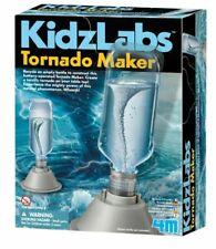 4M KidzLabs Tornado Maker Educational Toy (00-03363)