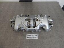 Tapa Válvula Tapa de Culata Honda CB350F CB400F Usado