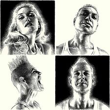 No Doubt: PUSH & Shove (DELUXE) - 2xcd NUOVO