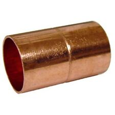 "UNIVERSAL 3//8 /"" COPPER COUPLING 9600-6"